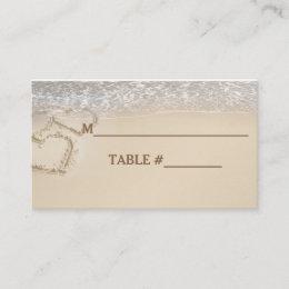 articles de bureau mariage table fournitures de bureau mariage table. Black Bedroom Furniture Sets. Home Design Ideas