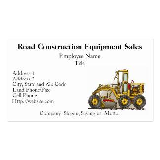 Cartes de visite construction construction cartes de for Carte visite construction