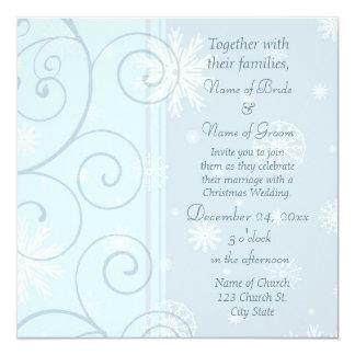 Cartes photos de faire,part de mariage de Noël