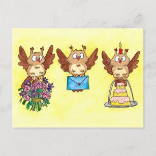 Cartes Postales Joyeux Anniversaire Nicole Originales Zazzle Be