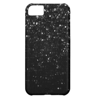cas Bling en cristal Strass de l'iPhone 5C Coque iPhone 5C
