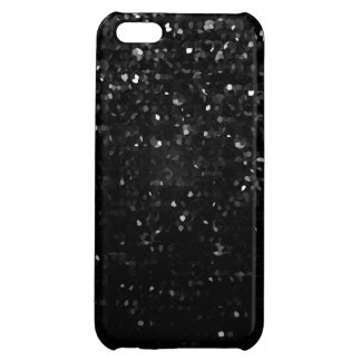 cas Bling en cristal Strass de l'iPhone 5C Coques iPhone 5C