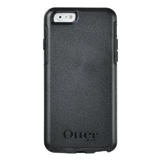 Cas de l'iPhone 6/6s d'Apple de symétrie Coque OtterBox iPhone 6/6s