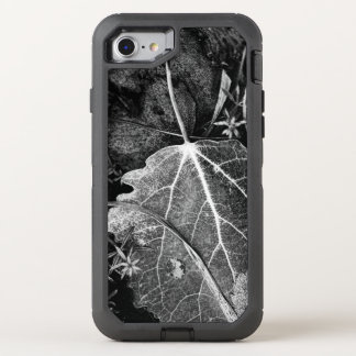 cas de l'iPhone 7 Coque Otterbox Defender Pour iPhone 7