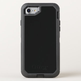 Cas de l'iPhone 7 de défenseur d'OtterBox Coque Otterbox Defender Pour iPhone 7