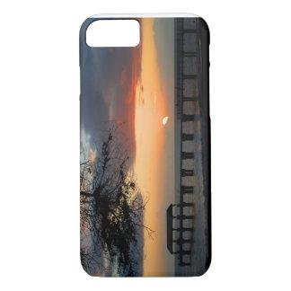 Cas de l'iPhone 7 d'Hawaï Coque iPhone 7