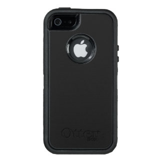 Cas de l'iPhone SE/5/5s d'Apple de défenseur Coque OtterBox iPhone 5, 5s Et SE