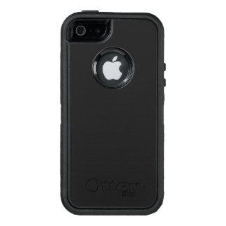 Cas de l'iPhone SE/5/5s d'Apple de défenseur Coque OtterBox iPhone 5, 5s Et SE