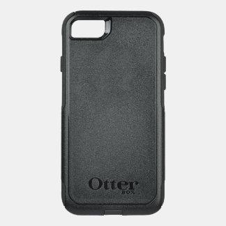 Cas de série de banlieusard de l'iPhone 7 Coque OtterBox Commuter iPhone 8/7