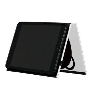 Cas d'iPad de Bigteddym mini Coques iPad Mini