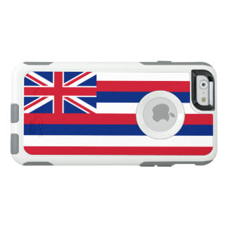 Cas d'Iphone 6/6s de banlieusard d'Otterbox de Coque OtterBox iPhone 6/6s