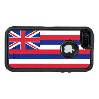 Cas d'Iphone SE/5/5s de défenseur d'Otterbox de Coque OtterBox iPhone 5, 5s Et SE