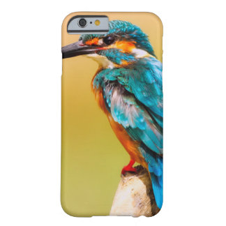 Cas d'oiseau pour iPhone6/iPhone6s Coque iPhone 6 Barely There