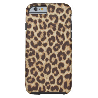 Cas dur de l'iPhone 6 de Coque-Compagnon Coque Tough iPhone 6