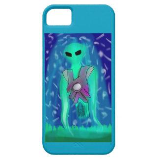 cas étranger de l'iPhone 5/5c/5s/SE Coques iPhone 5 Case-Mate