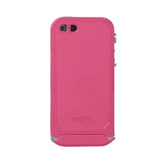 Cas fait sur commande de l'iPhone 5 de l'ATLAS ID™ Coque iPhone 5 Incipio ATLAS ID™