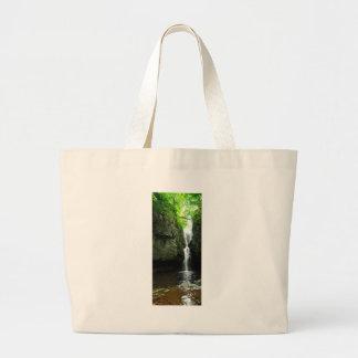 Cascade Grand Tote Bag