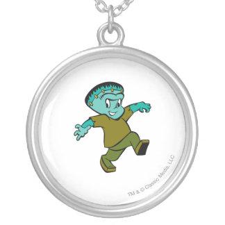 Casper Frankenstein Collier