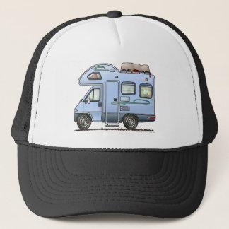 Casquette 526 over-cab-camper-8x10-15