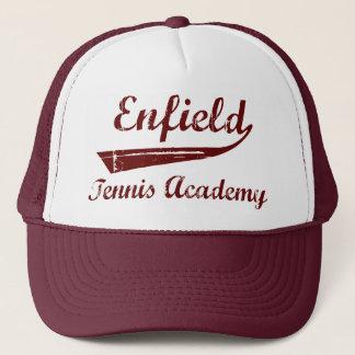 Casquette Académie de tennis d'Enfield