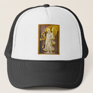 Casquette Ange d'or