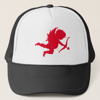 Casquette ANGE ROUGE SILHOUETTE.png