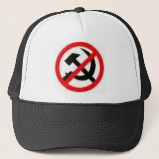 Casquette Anti-Communiste