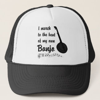 Casquette Banjo.png