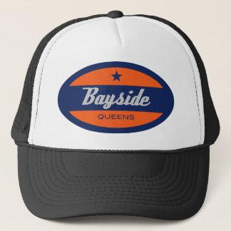 Casquette Bayside