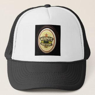 Casquette Bière de malt de Murphys
