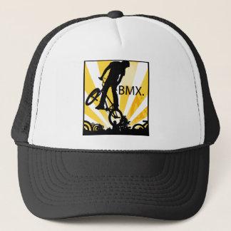 Casquette Bonnet BMX 360º