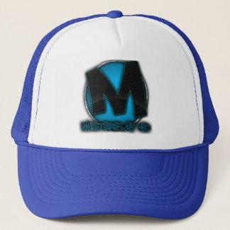 Casquette Bonnet de MisterPlay HD
