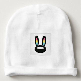 casquette bonnet pour bébé