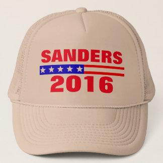 Casquette Campagne électorale présidentielle des ponceuses