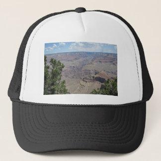 Casquette Canyon grand, Arizona