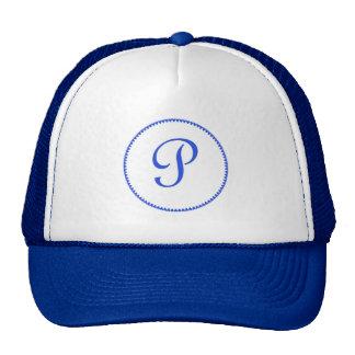 Casquette/casquette/casquette de baseball de la casquettes de camionneur