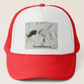 Casquette Casquette-Trumposaurus de Donald Trump