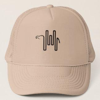Casquette Chapeau avec le chameau