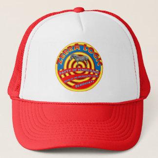 Casquette Chapeau de partie de Démocrate