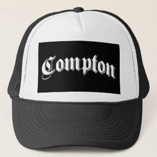 Casquette Compton