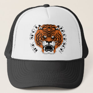 Casquette copie hat2