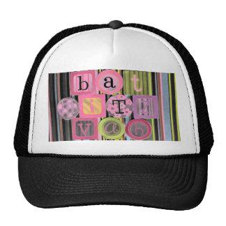 Casquette de bat mitzvah, prix de cadeau de bat