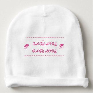 Casquette de bébé bonnet pour bébé