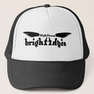 Casquette de BrightSight Fligth