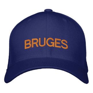 Casquette de Bruges
