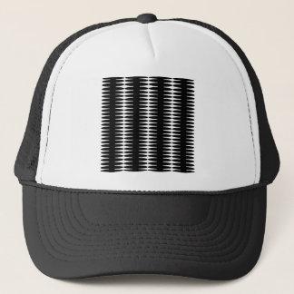 casquette de camionneur