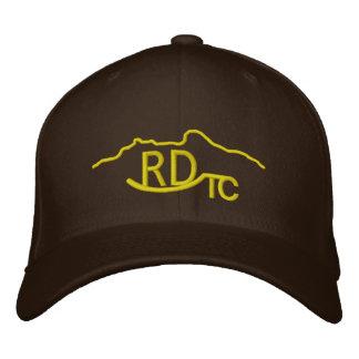 Casquette de comité technique de Rockin RD