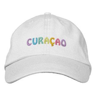 Casquette de CURAÇAO