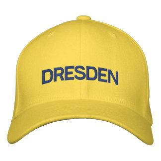 Casquette de Dresde