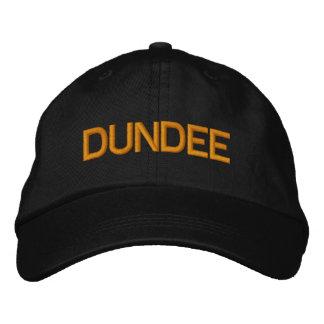 Casquette de Dundee